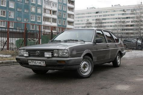 manual cars for sale 1985 volkswagen passat free book repair manuals 1985 volkswagen passat for sale 1600cc gasoline ff manual for sale