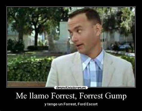 Forrest Gump Memes - tom hanks forrest gump memes