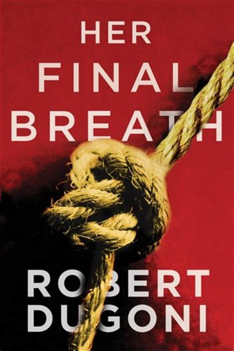 Pdf Breath Tracy Crosswhite breath tracy crosswhite 2 by robert dugoni