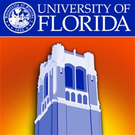 Florida State Mba Tutuion by Contacts