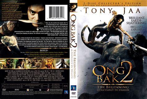 film ong bak 2 gratuit redlist annuaire multim 233 dia