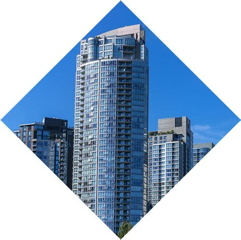 commercial property management software commercial property management software property boulevard