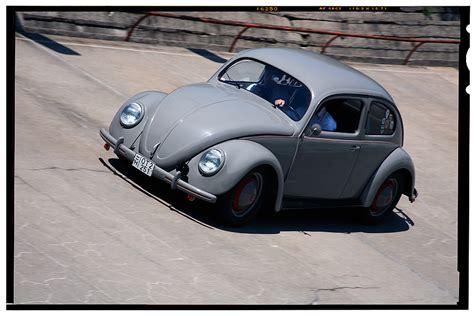 ferdinand porsche beetle bog 225 r rajz 225 s volkswagen beetle ghia ferdinand porsche
