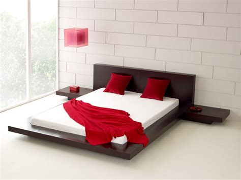 King Size Bed Design Images Interiors Mobila Dormitor Silver Decor
