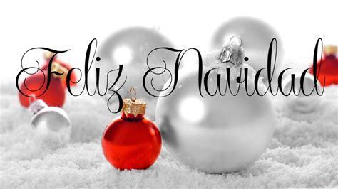imagenes graciosas de navidad 2015 feliz navidad 2015