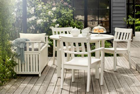 ikea outdoor dining outdoor dining furniture dining chairs dining sets ikea
