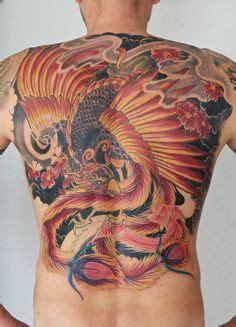 superior tattoo phoenix az dragon tattoo body art suit by yeisley superior tattoo