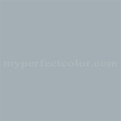 benjamin af 545 solitude new aura paint color myperfectcolor