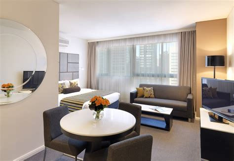 Meriton Serviced Appartments Sydney - meriton serviced apartments sydney stay with style