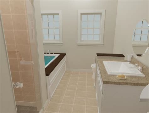design my own bathroom design my own bathroom master bathroom mini makeover