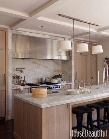 unfinished kitchen cabinets los angeles 20 best images about kitchens with oak cabinets on
