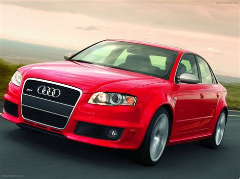 electronic toll collection 2007 audi rs4 lane departure warning service manual 2007 audi rs 4 speedometer repair sprint blue 2007 audi rs4 auto