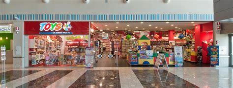 orari apertura marche volantino e catalogo toys center a roma via pacinotti 10