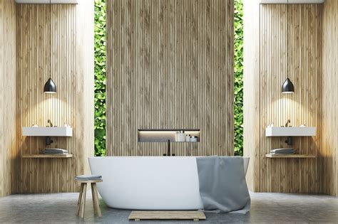 wallpaper trends auckland home show tiling trends auckland home show