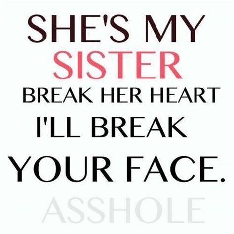 love themes sis loving sister quotes for you sister themescompany