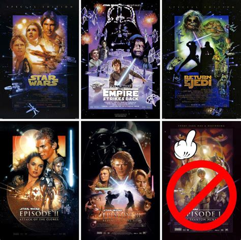 watch new star wars movie name and release date the best order to watch the star wars movies