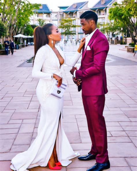 celebrity couples south africa the 10 south african celeb couples who melted our hearts