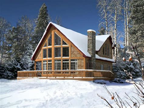 beaver homes and cottages price list beauport ii model by beaver homes and cottages includes