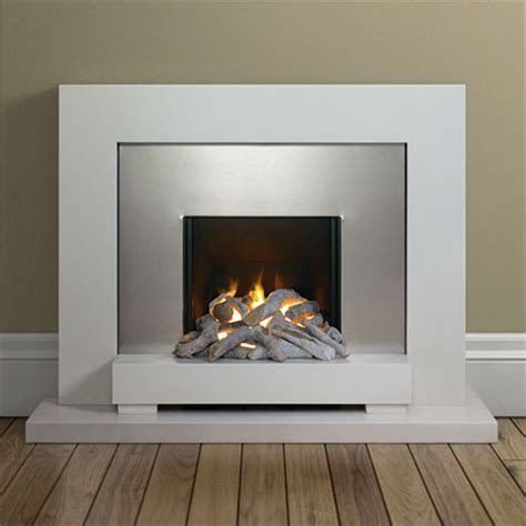 The Fireplaces by Fireplaces Bespoke Quality Modern Traditional Fireplaces