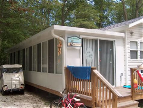 Build Your Own Sunroom Dyi Sunrooms Do It Yourself Construction