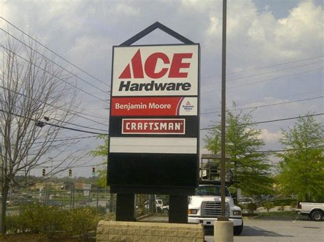 ace hardware owner pin by brian danielian on things i love pinterest