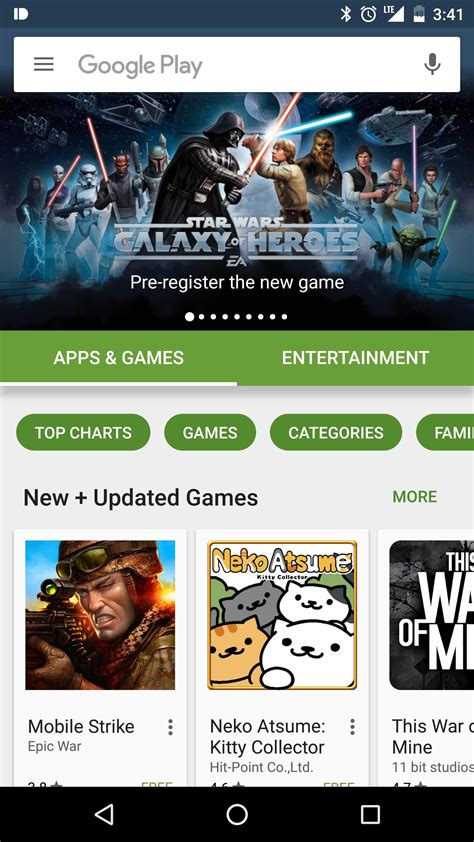 Play Store Apk Play Store 6 0 0 Apk Tuxnews It