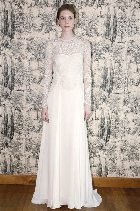 Inspirations This Weektemperley Photos by Temperley Bridal 2013 Collection Of Temperley