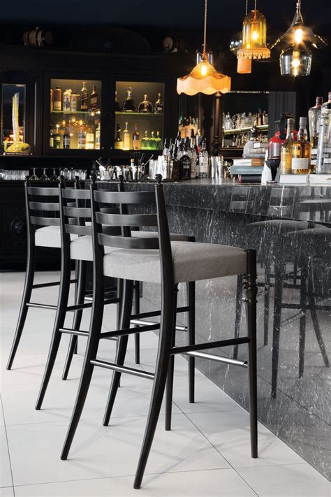 Butterfly Chair Frame Black And White Bar Stools How To Choose And Use Them
