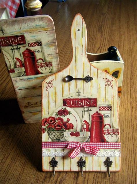 Decoupage Craft Projects - best 25 decoupage ideas ideas on mod podge