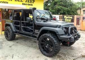 sick jeep roadtrip2 fro