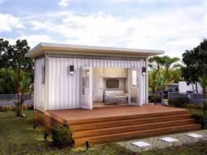 storage container homes design phoenix bedroom rancher floor plans style home trends images