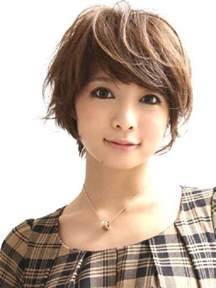 50 hairstyles for asian to enjoy