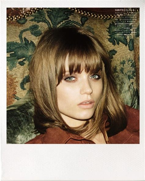 lob with bangs pictures abbey lee kershaw long bob bang hair colors and bangs