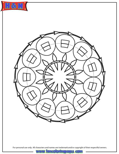 coloring pages unique unique mandala coloring page h m coloring pages