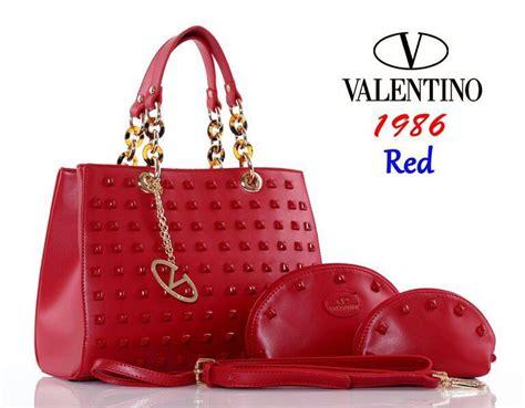 tas valentino garavani terbaru tas valentino garavani