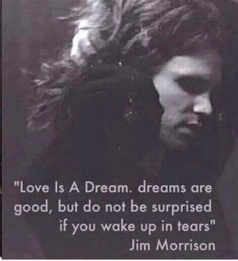jim morrison quotes jim morrison quotes on
