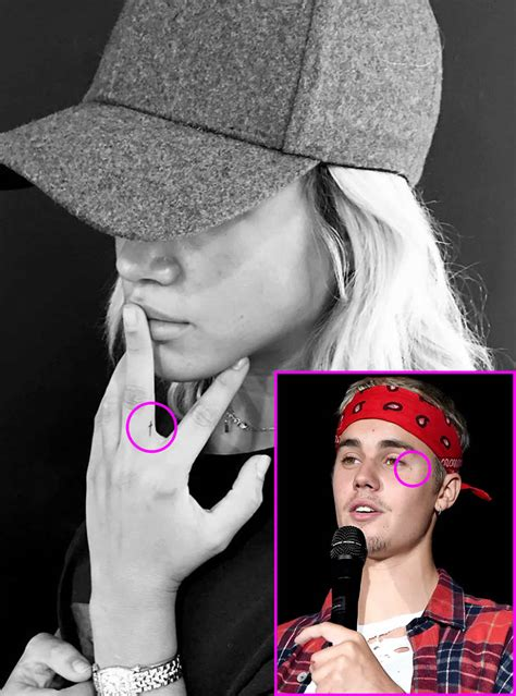 justin bieber neck tattoo tattoo collections