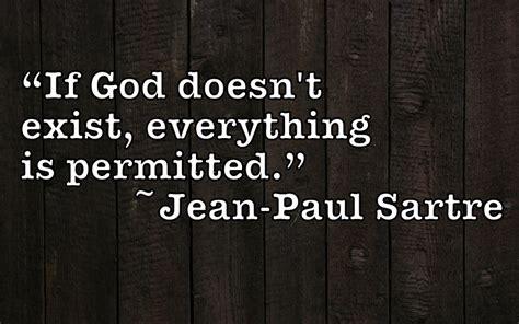 jean paul sartre quotes jean paul sartre quotes quotesgram