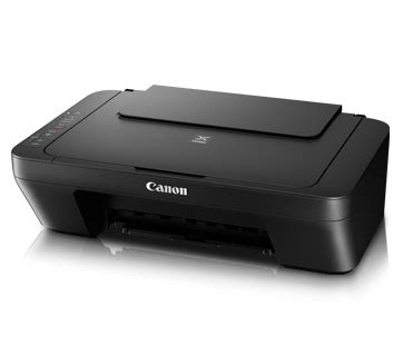 reset pixma mg 2570 canon pixma mg2570s all in one printer price in pakistan