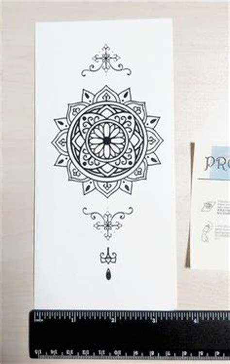 tattoo mandala diseños pin de gelt kantapassorn en inspiration pinterest