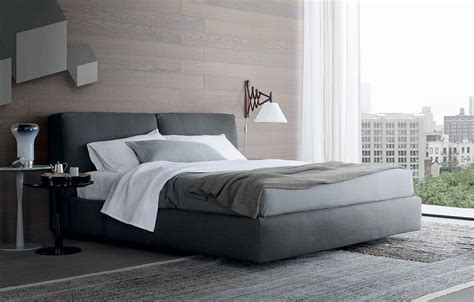 Cassina Sofas Poliform Arca Bed Deplain Com