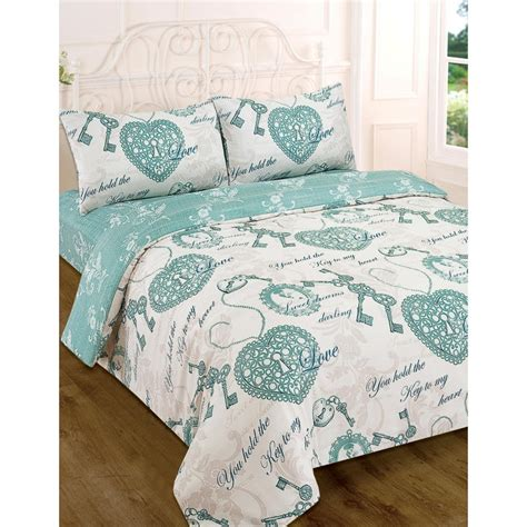 sweet dreams bedding sweet dreams vintage complete duvet set double bedding
