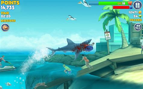 shark evolution apk hungry shark evolution apk free arcade android appraw