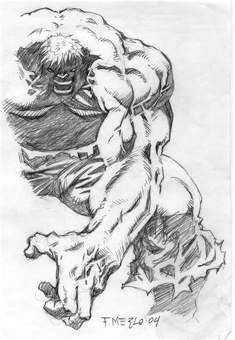 sketchbook vs sketchpad sketch in fernando merlo s sketches comic