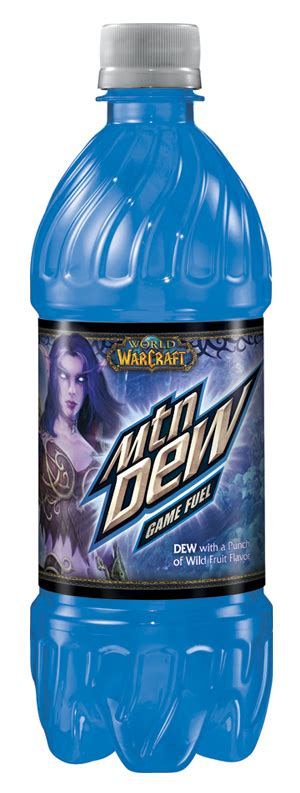 Petit Soda Pop Blue mountain dew fuel alliance blue soda pop wiki fandom powered by wikia