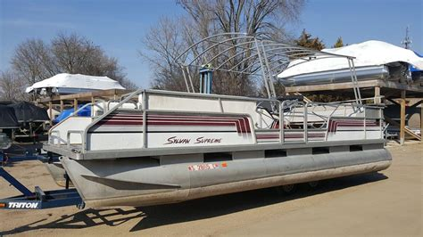 used boats for sale in va supreme new and used boats for sale in va