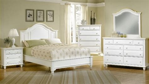 perks  white bedroom furniture sets blogbeen