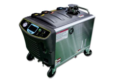 Upholstery Cleaning Equipment Steam Car Wash Machine And Car Cleaning System In India