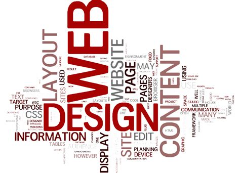 web design font name webdesign micro solutions ag