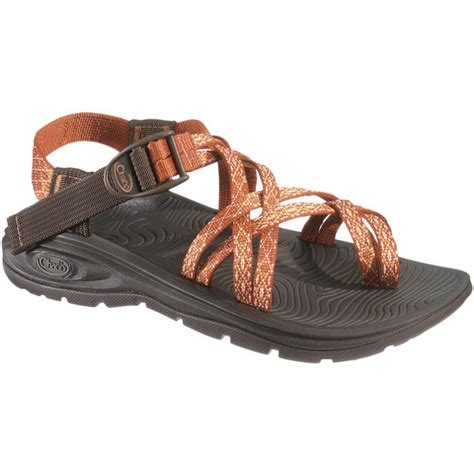 womens chaco sandals clearance chaco z volv x2 sandal clearance austinkayak